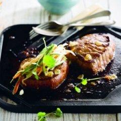 steak new