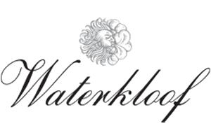silwood-waterkoof