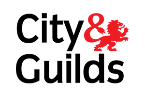 City-&-Guilds