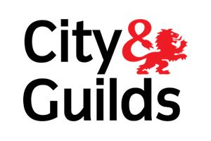 City-&-Guilds