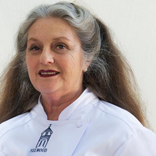 ALICIA WILKINSON (CCP IACP FSACA)