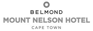 Silwood-belmond-logo
