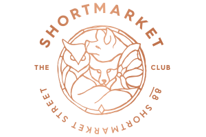 silwood-short Market Club