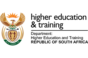Higher-Education-and-Training