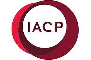 IACP-logo