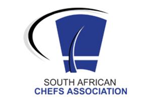 SA-Chef-Association